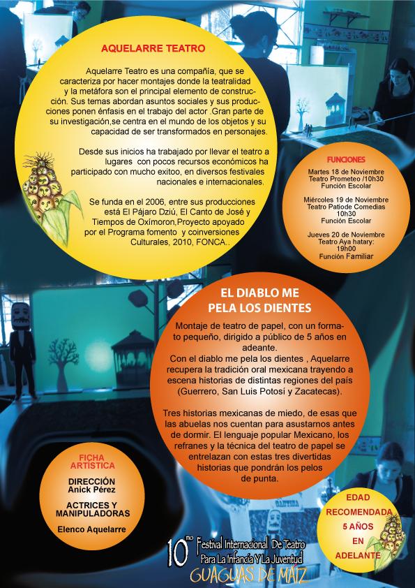 AQUELLARRE-MEXICO-WEB