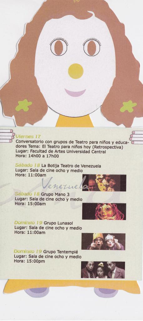 guaguas-tres-1
