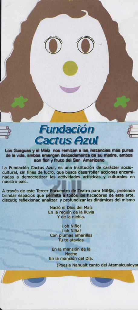 guaguas-tres-15