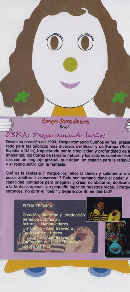 guaguas-tres-16