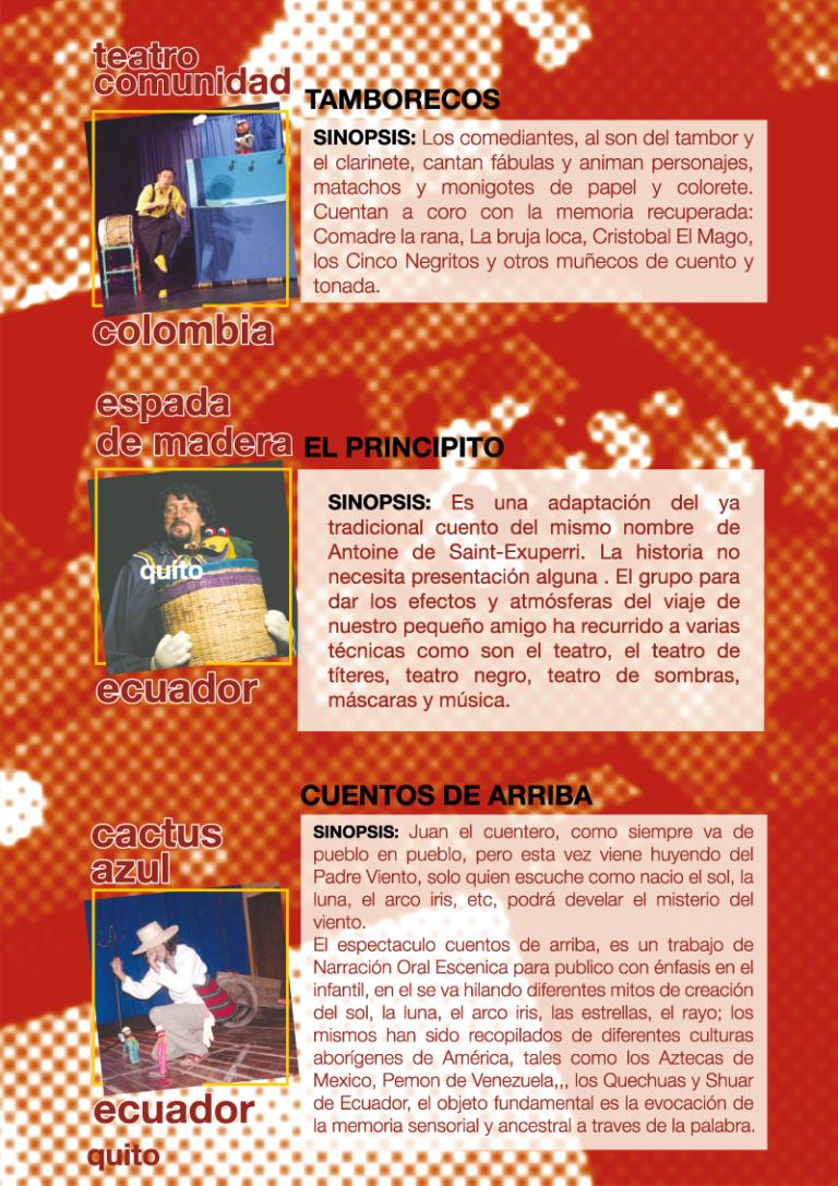 guaguasGRUPOS4-1