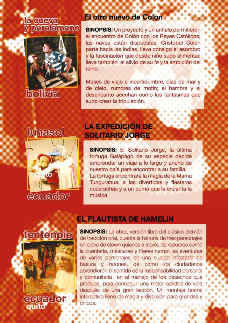 guaguasGRUPOS4-3