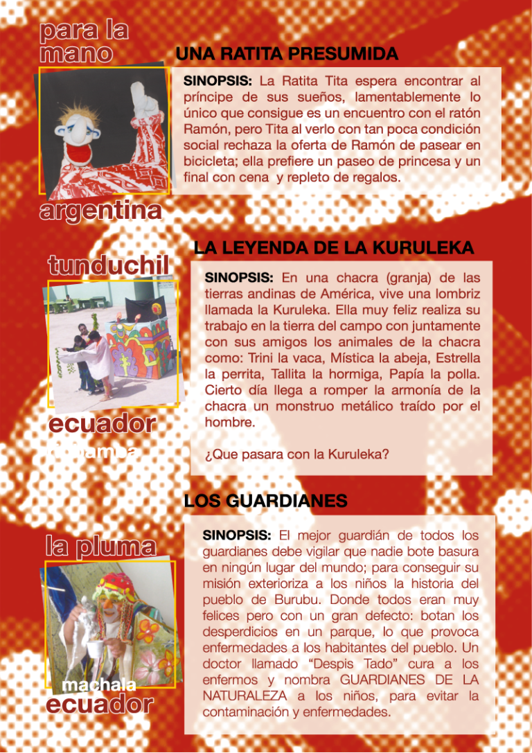 guaguasGRUPOS4-4