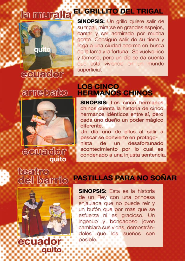 guaguasGRUPOS4-5