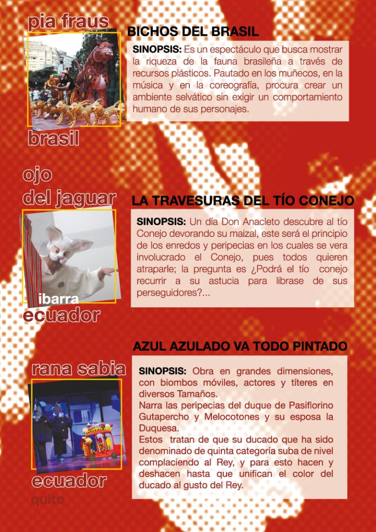 guaguasGRUPOS4-6