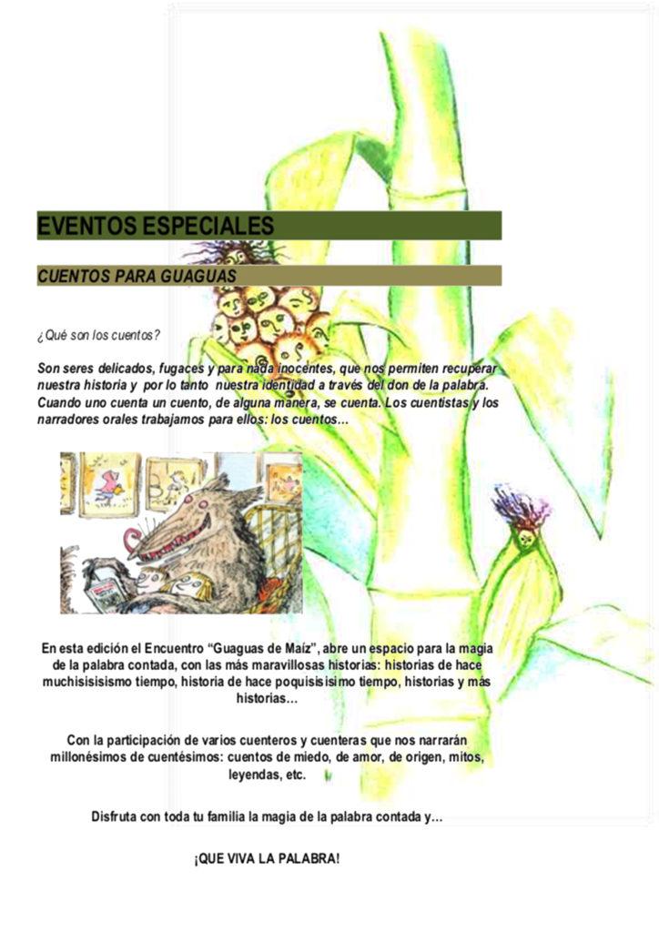 programacion-guaguasdemaiz-014