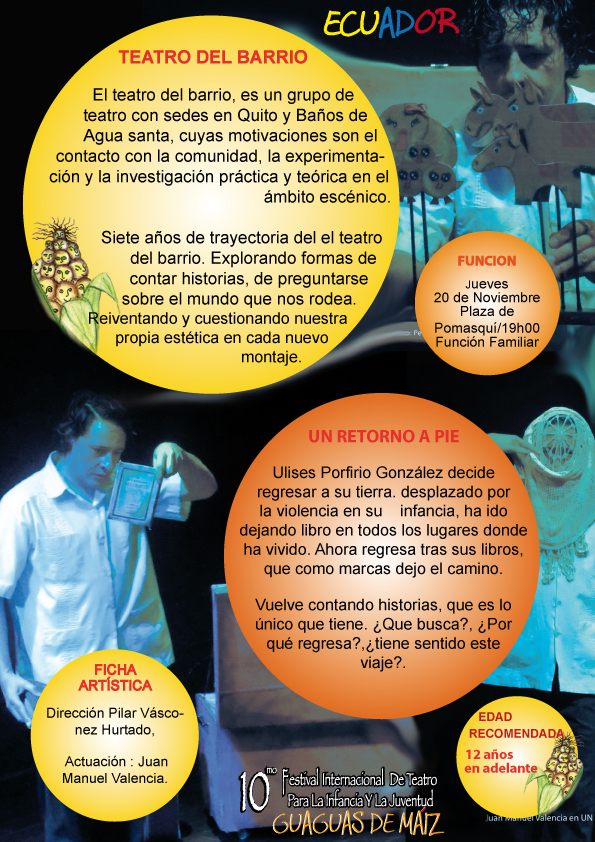 teatrodelbarrio-web