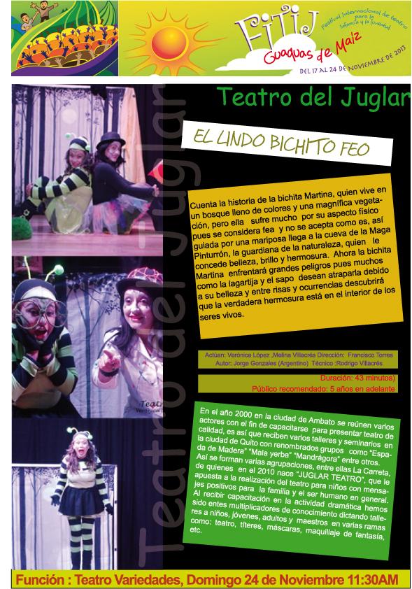 teatrojuglar