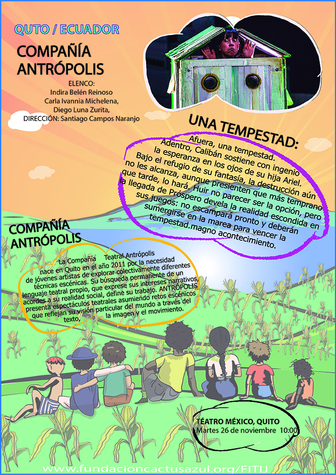 antropolis