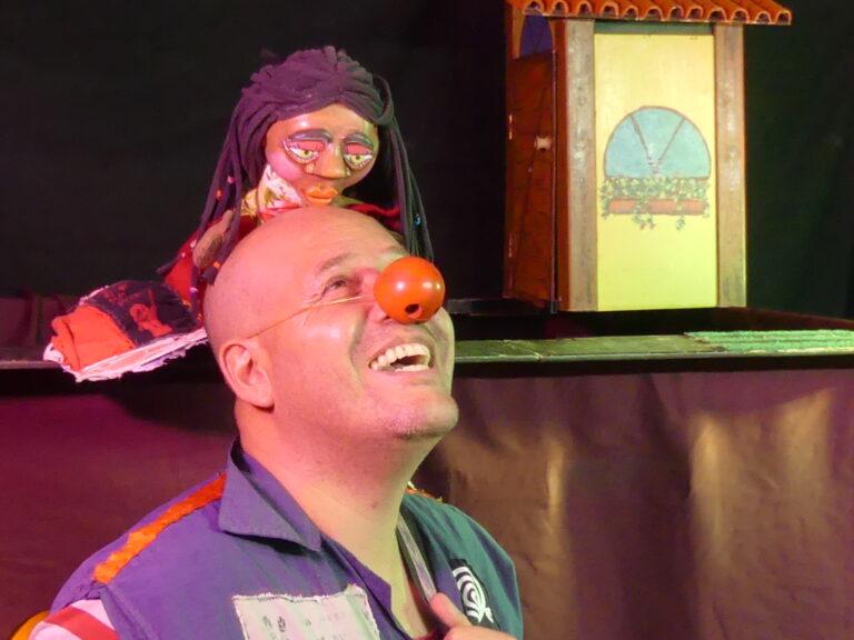"""""""Arete E´Bola"""" NITO PAYA ARTS&PARTY - Quito"""